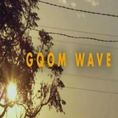 Hume Da Muzika - Gqom Wave Ft. Rudeboyz
